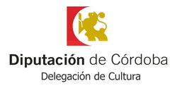 Circuito provincial de cultura 2018