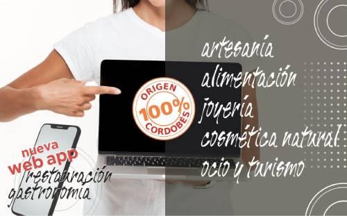 Adhesión a Córdoba Shopping